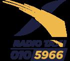 radio-taxi-genova-logo-new
