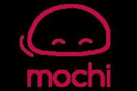 mochi-design-siti-web-genova-300x200